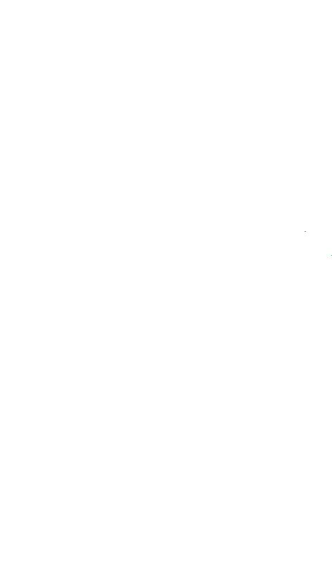 initiales blanc